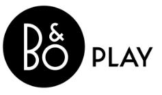 Markenwelt BeoPlay