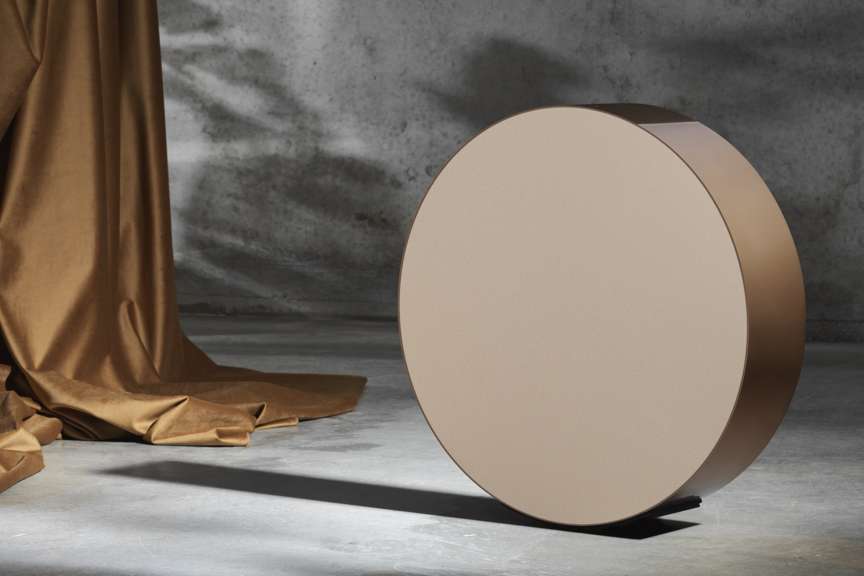 Bang & Olufsen BeoSound Edge - bronze tone