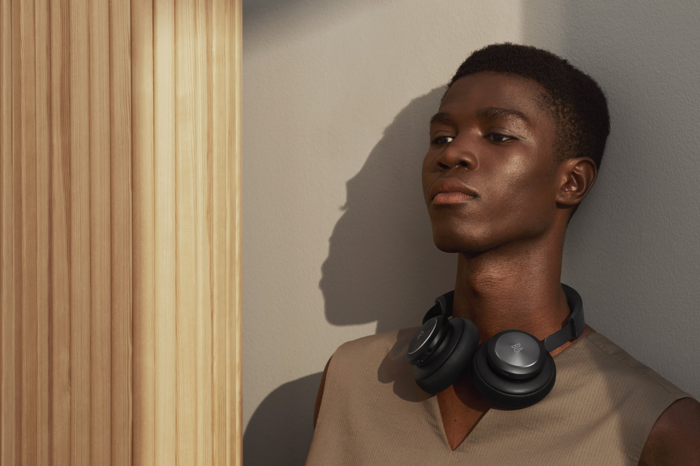 Bang & Olufsen BeoPlay H4 2nd. Generation