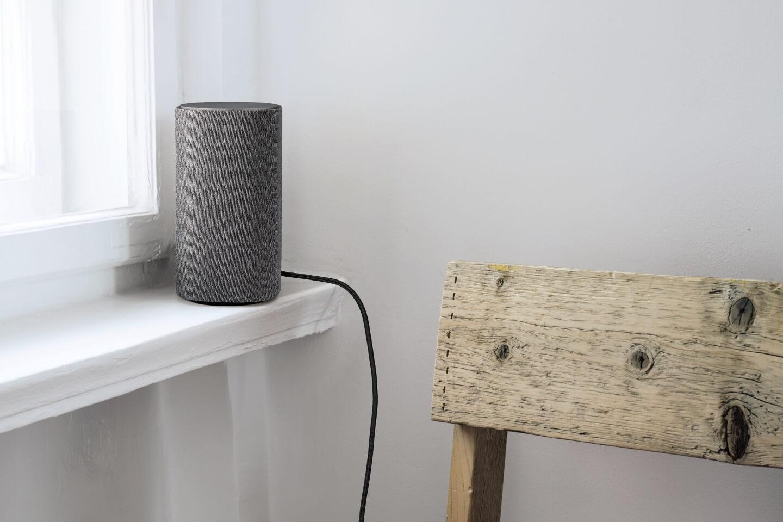 klang 1 Lautsprecher
