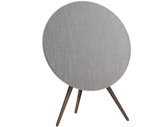 B&O PLay BeoPlay A9
