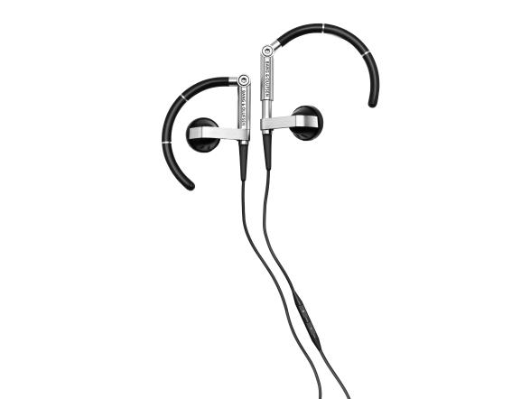 B&O PLay BeoPlay EarSet 3i