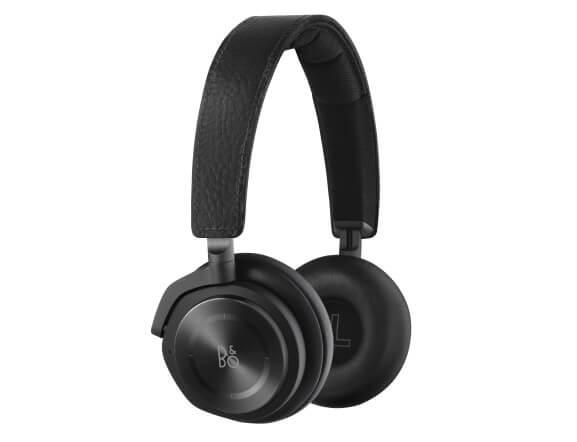 B&O PLAY Kopfhörer und Headsets